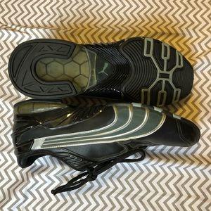 Puma Sneakers Men's Size 10.5